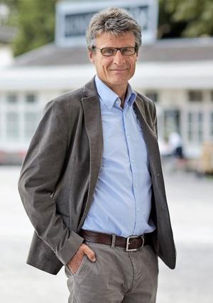 Portrait-Christian Toberer